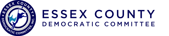 Essex County Democratic Committee, Inc.